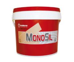 "Клей VerMeister MONOSIL (12 кг) - <ul class=""atr"">  <li class=""art_bottom_line""><span class=""art_top"">Артикул:</span><span class=""art_top"">MONOSIL</span></li> </ul> <ul class=""atr"">  <li class=""art_bottom_line""><span class=""art_top"">Производитель:</span><span class=""art_top"">VerMeister</span></li> </ul> <ul class=""atr"">  <li class=""art_bottom_line""><span class=""art_top"">Состав:</span><span class=""art_top"">Однокомпонентный</span></li> </ul> <ul class=""atr"">  <li class=""art_bottom_line""><span class=""art_top"">Основа:</span><span class=""art_top"">Силановый</span></li> </ul> <ul class=""atr"">  <li class=""art_bottom_line""><span class=""art_top"">Объем:</span><span class=""art_top"">5 / 12 кг</span></li> </ul> <ul class=""atr"">  <li class=""art_bottom_line""><span class=""art_top"">Назначение:</span><span class=""art_top"">Клей для паркета</span></li> </ul> <ul class=""atr"">  <li class=""art_bottom_line""><span class=""art_top"">Расход:</span><span class=""art_top"">800-1000 гр/кв.м</span></li> </ul> <ul class=""atr"">  <li class=""art_bottom_line""><span class=""art_top"">Время работоспособности:</span><span class=""art_top"">45-60 мин</span></li> </ul> <ul class=""atr"">  <li class=""art_bottom_line""><span class=""art_top"">Страна производитель:</span><span class=""art_top"">Италия</span></li> </ul> - Клей маркет"