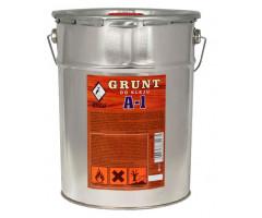"""Грунтовка GRUNT A-1 под клей (Aned A-1) (5 л) - <ul class=""""atr"""">  <li class=""""art_bottom_line""""><span class=""""art_top"""">Артикул:</span><span class=""""art_top"""">GRUNT A-1</span></li> </ul> <ul class=""""atr"""">  <li class=""""art_bottom_line""""><span class=""""art_top"""">Производитель:</span><span class=""""art_top"""">ANED</span></li> </ul> <ul class=""""atr"""">  <li class=""""art_bottom_line""""><span class=""""art_top"""">Состав:</span><span class=""""art_top"""">Однокомпонентный</span></li> </ul> <ul class=""""atr"""">  <li class=""""art_bottom_line""""><span class=""""art_top"""">Основа:</span><span class=""""art_top"""">Каучуковый</span></li> </ul> <ul class=""""atr"""">  <li class=""""art_bottom_line""""><span class=""""art_top"""">Назначение:</span><span class=""""art_top"""">Для внутренних работ</span></li> </ul> <ul class=""""atr"""">  <li class=""""art_bottom_line""""><span class=""""art_top"""">Объем:</span><span class=""""art_top"""">5 л</span></li> </ul> <ul class=""""atr"""">  <li class=""""art_bottom_line""""><span class=""""art_top"""">Расход:</span><span class=""""art_top"""">150-200 гр/кв.м</span></li> </ul> <ul class=""""atr"""">  <li class=""""art_bottom_line""""><span class=""""art_top"""">Время работоспособности:</span><span class=""""art_top"""">прим. 3 часа</span></li> </ul> <ul class=""""atr"""">  <li class=""""art_bottom_line""""><span class=""""art_top"""">Страна производитель:</span><span class=""""art_top"""">Польша</span></li> </ul> - Клей маркет"""